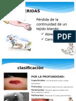 Directiva008 2009 RESIDENTES de Obra