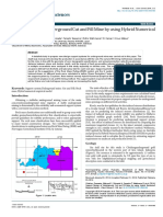 support-design-of-underground-cut-and-fill-mine-by-using-hybrid-numerical-empirical-model-2329-6755.1000148.pdf