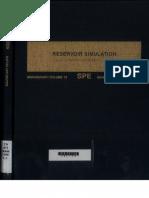 Mattax-Dalton - Reservoir Simulation.pdf