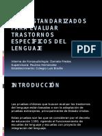 TEST ESTANDARIZADOS.pptx