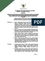 p.31-Menhut-II-2013. Iziniuphhk Htr Ht Revisi p.55