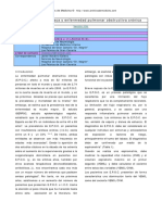 Dialnet-InsuficienciaCardiacaYEnfermedadPulmonarObstructiv-1057774.pdf