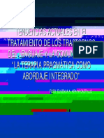 Seminario La terapia pragmática como abordaje integrado (1).pdf