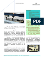 RESUMEN Practica 2 de Espectrofotometria