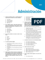 TEST1V_DIST_ADM.pdf