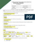 ASTRONO 5TA OLI.pdf