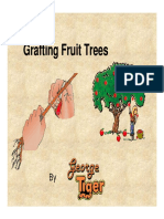 2011-Se Grafting Fruit Trees Compatibility Mode