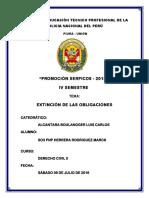HERRERA.pdf