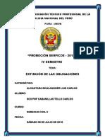 CABANILLAS.pdf