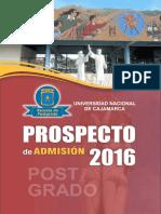 PROSPECTO-2016.pdf