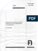 Covenin 270.pdf