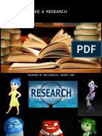 How to Make a Research Paper_PDF