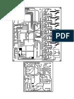 Main 2016 PCB