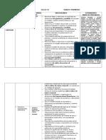 COMPETENCIAS 1.docx