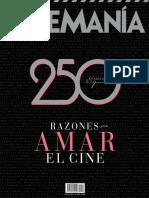 07-16-cinemania.pdf