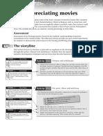 EM1_WA_AG_11.pdf