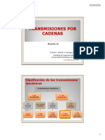 Cap 4 Transm por cadenas.pdf