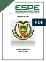PROYECTO DE VIDA JAIR UBV.pdf