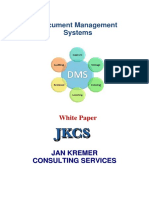 Document Management Systems White Paper JKCS.pdf