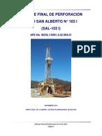 INFORME FINAL Perforación SAL-103i.pdf