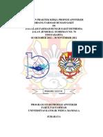 laporan PKL RS 1.pdf
