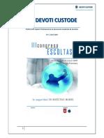 devoti_abril_09_n2.pdf