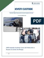 devoti_noviembre_09_n8.pdf