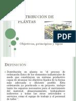 Estudio de Distribución de planta.pdf