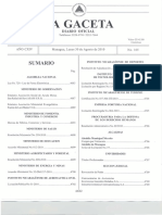 LEY DE FIRMA ELECTRONICA0001.pdf