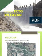PROYECTO-VILCAZÁN