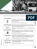 Guía EL-33 Ejercitando Con Las Palabras_PRO