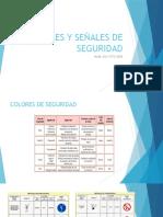 COLORES Y SEÑALES DE SEGURIDAD.pptx