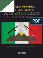 quintin-lame-conflictos-armados-y-recontruccion-identitaria-en-los-andes-colombianos.pdf