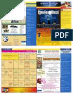 Final Park Side Oct Newsletter