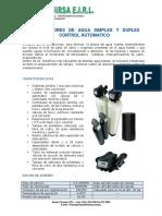 INFORMATIVO-ABLANDADORES   DE   AGUA   SIMPLES   Y   DUPLEX.pdf