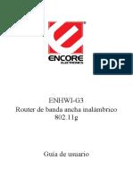 ENHWI-G3_Manual_SPA.pdf