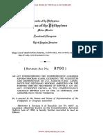 republicactno9700.pdf
