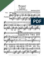 Morgen- Strauss.pdf