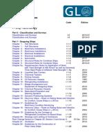 glrp-e.pdf
