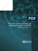 The Alcohol, Smoking and Substance.pdf