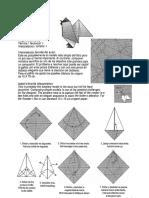Roman Diaz - Origami for Interpreters