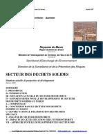 240610-130452-1121-3-guelmim-18-1. important.pdf