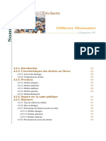 Dechets.pdf
