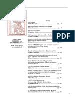 BIBLIOFILIA MISINTA-44-al-31-dicembre.pdf