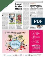 La Gazzetta dello Sport 03-07-2016 - Calcio Lega Pro