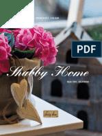 Shabby+Home_beautiful+creations+demo.pdf