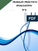 TRABAJO PRACTICO EVALUATIVO N2.docx