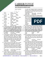 SBI-PO-PRE-Quant-Memory-Based.pdf