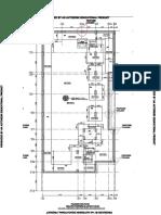 Foundation Plan -Model