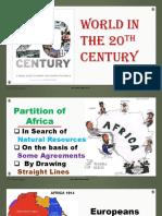 Std 10 History Unit 2 Study Material